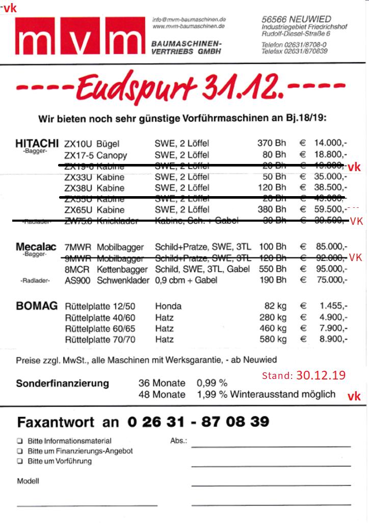 DOC-Endspurt_20191129_00011-724x1024 copy