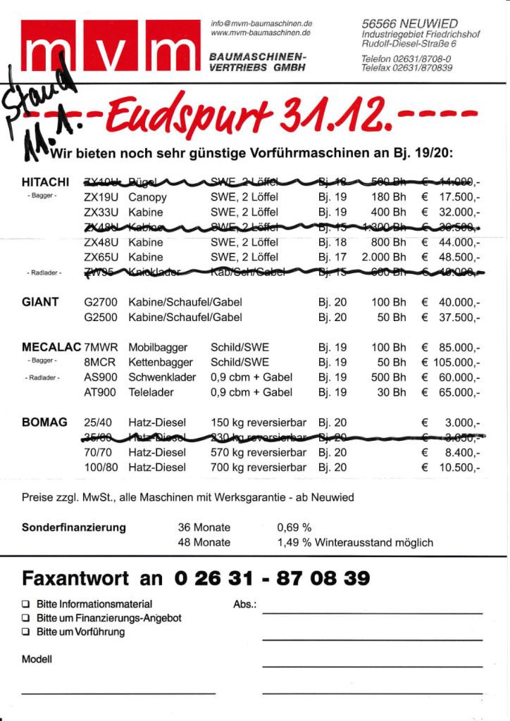 scan-Endspurt11.1._20210112_0001